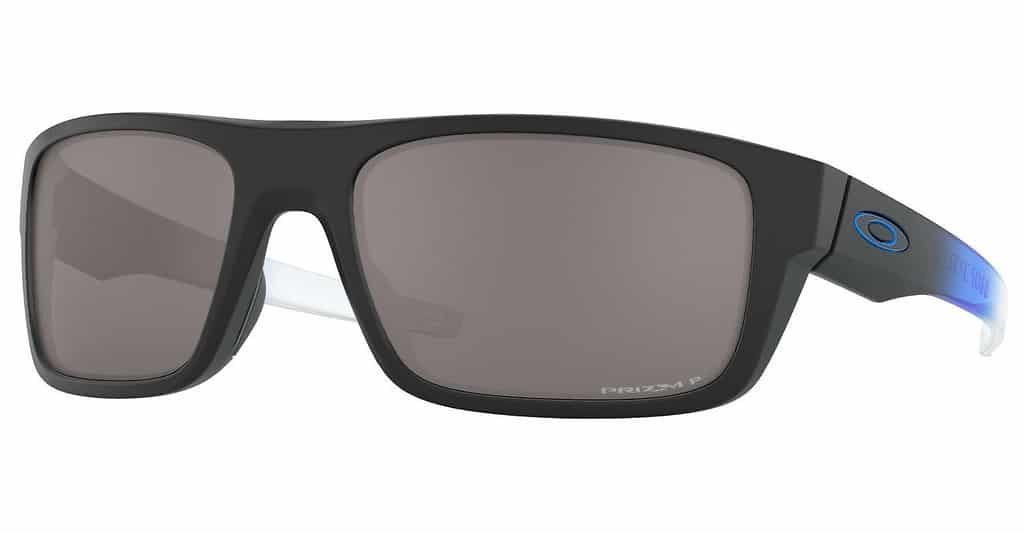 Oakley OO9367 DROP POINT/936732