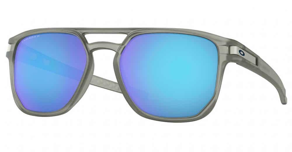 Oakley OO9436 LATCH BETA 943606